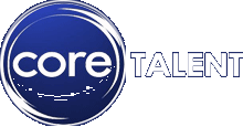Core Talent - Dallas/Ft. Worth Talent Agency - Film, Television, Commercial, Industrial, Print, Voice