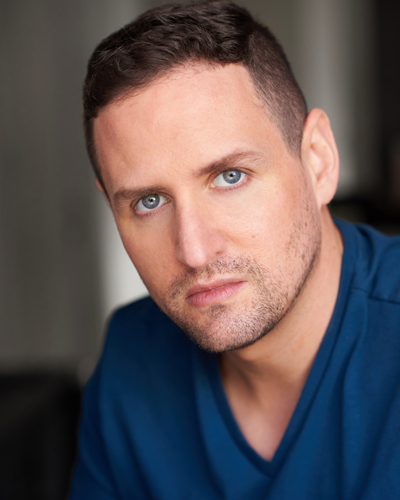 james burleson - core talent  ft  worth talent agency
